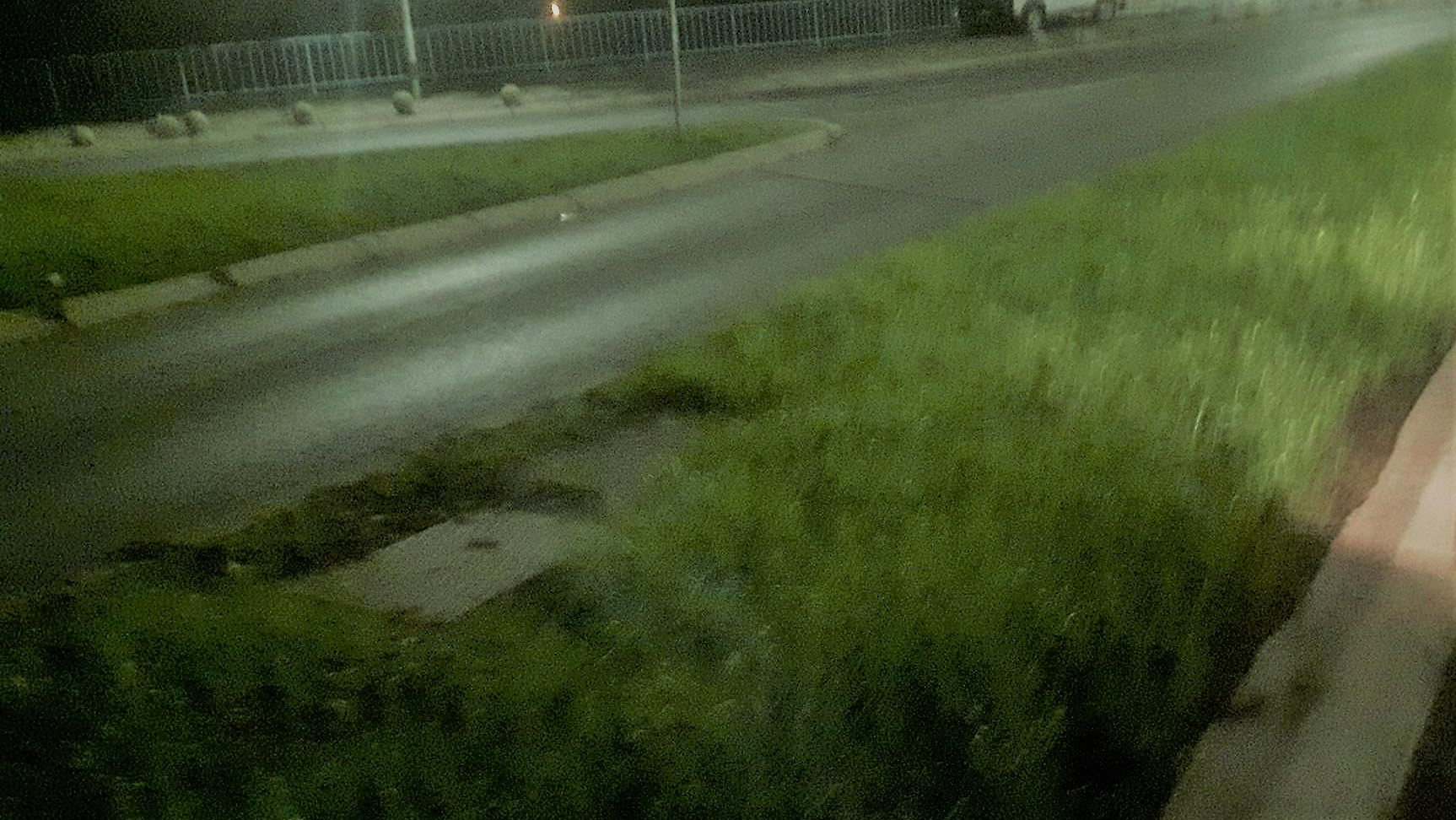 zeleno Trebinje.jpg