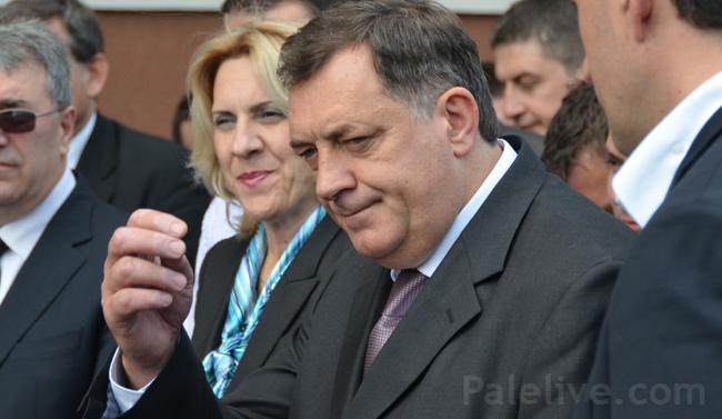 milorad-dodik-pale.jpg
