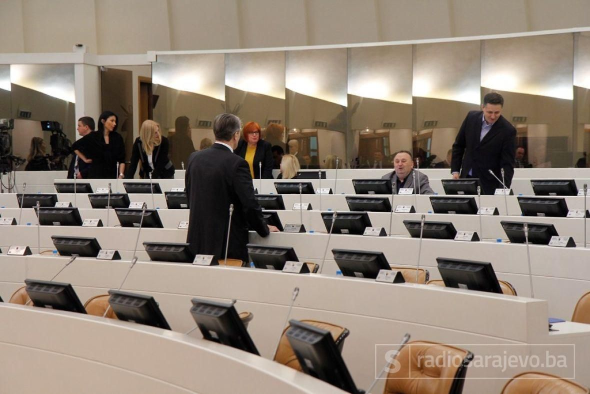 parlament_bih_sjednica_februar_2017_rsa01 (1).JPG
