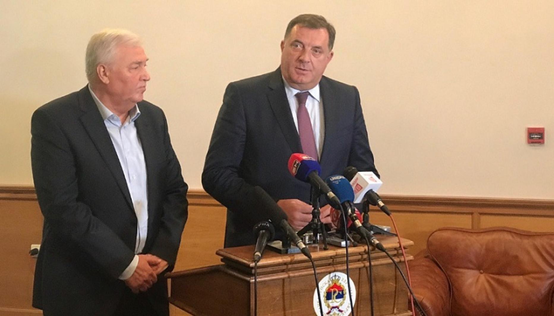 pavic Dodik.jpg