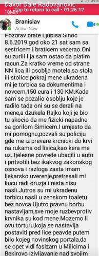 http://nebojsavukanovic.info/wp-content/uploads/2019/06/IMG_20190610_124009-193x500.jpg